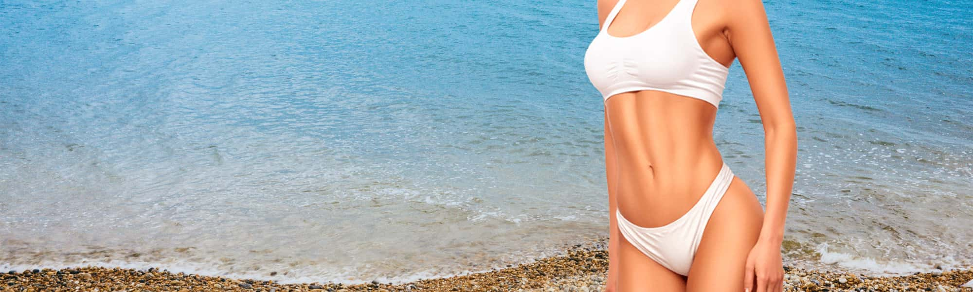 tummy tuck surgery cost in delhi