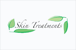 skin treatment india