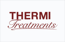 thermi treatment in india